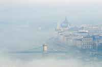 12 изумительных фото, после которых ты поймешь, что нужно срочно ехать в Венгрию
