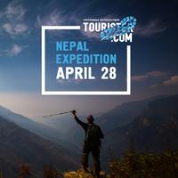 Ты не представляешь, что сделал Непал с жизнью этого человека!