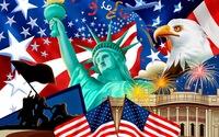 49 фактов о США и американцах глазами россиянки