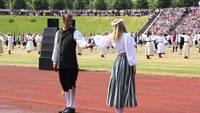 59 фактов об Эстонии глазами россиянки