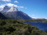 15 самых загадочных и неосвоенных мест Земли