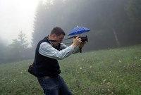30 сумасшедших фотографов, которые готовы на все ради идеального снимка