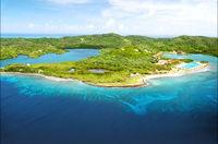 10 уникальных островов, на которых хочется пропасть без вести