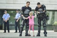 20 снимков, которые доказывают, что мир не так ужасен, как иногда кажется