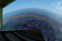 Гениальная идея 20-летнего изобретателя о самоочищении океана будет реализована в Японии