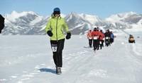 24 факта об Антарктиде, которые настолько поразительны, что не хватает слов!