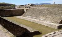 19 невероятных фактов о майя, которые вас удивят