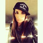 Christina  Gorun