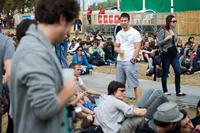 6 лучших музыкальных фестивалей сезона 2015, которые сделают твое лето