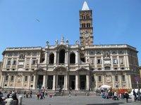 25 умопомрачительных примеров романской архитектуры, которые должен увидеть каждый