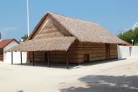 10 самых восхитительных мест на Мальдивах, которые необходимо увидеть своими глазами