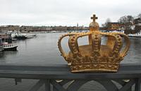 16 поразительных фактов о Швеции