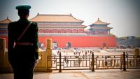Все тайны Поднебесной. 30 фактов о Китае, которые тебя шокируют