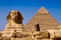Всемирно известные достопримечательности, окутанные самыми интересными легендами