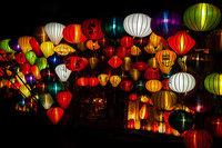 15 фото, после которых ты будешь мечтать о путешествии в Хойан