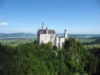 Сумасшедший или гений? Вся правда о самом прекрасном замке в истории человечества.