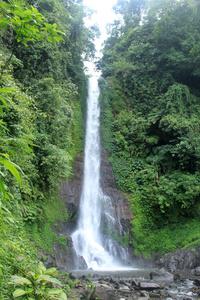 Другой Бали