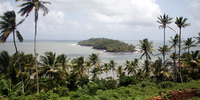 29 фактов о Гвиане