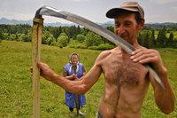Феноменальные снимки победителей фотоконкурса National Geographic Traveler 2015