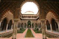 20 причин отказаться от поездки в Испанию