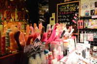 20 вещей, которые можно сделать только в Японии