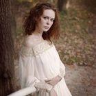 Ksenia Yakovleva