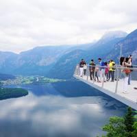 13 причин, по которым тебе не стоит ехать в Австрию