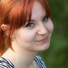 Нуркаева Александра