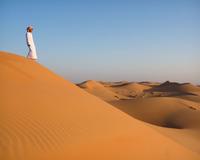 6 советов, как сделать отличные фотографии в путешествии