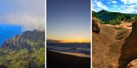 19 путешествий, которые не должны попасть в твой список желаний
