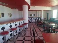 Печальная история одного из самых роскошных отелей Шарм-эль-Шейха