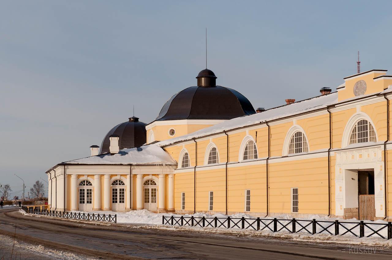 Архангельск снять девушку на час 14