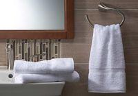 «Не трогайте полотенце для рук». Секреты отелей, о которых вы не знали