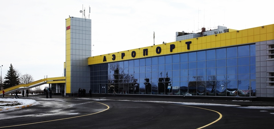 Купить авиабилет салоники москва