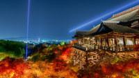 30 раз, когда Япония поражала нас своей красотой и уникальностью