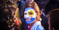 9 странностей, которые отличают аргентинцев от всех остальных народов мира