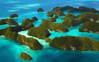 10 самых чудесных и уникальных мест на Земле