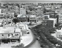 Ты не поверишь своим глазам, когда увидишь, как выглядел Дубай еще 50 лет назад!