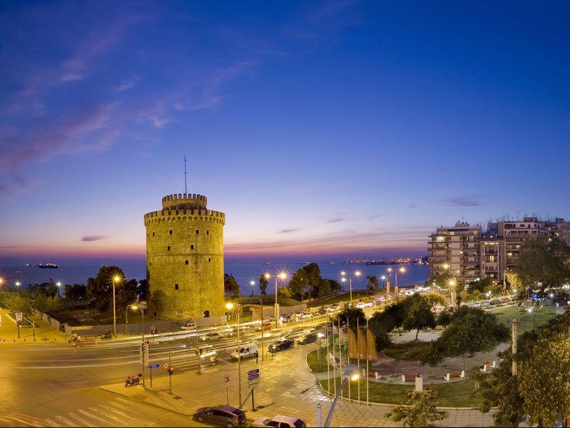 Где в греции дешевле недвижимость в