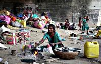 10 фактов о современной Индии, от которых взрывается мозг!