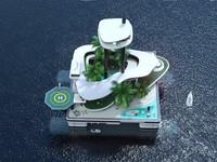 Забудьте про яхты! «Кокомо Айленд» — новый атрибут роскошной жизни