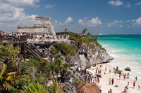 7 самых заезженных мест для отдыха в мире и лучшая альтернатива им