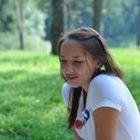 Alina Dragun