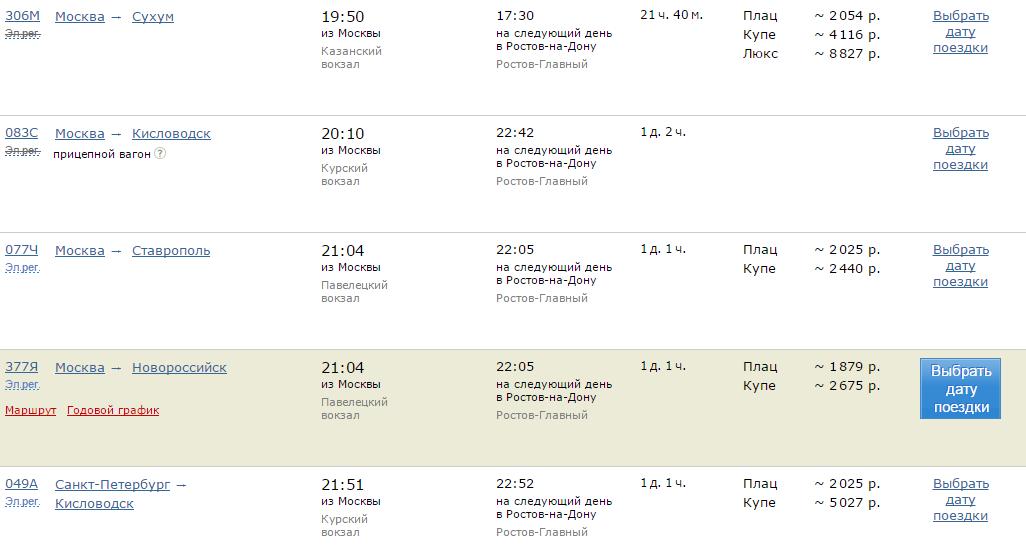 Цена билета на самолет москва краснодар в одну сторону