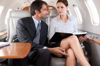 16 cамых раздражающих типов авиапассажиров по версии самих авиапассажиров