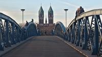 12 cамых потрясающих и неизвестных мест для путешествий в Европе