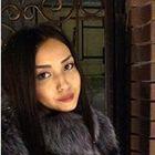 Almashka Kalabayeva