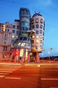 23 изумительных снимка, доказывающих, что Чехия — сказочная страна