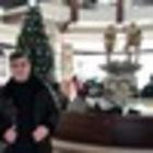 Кэлин Вербинский