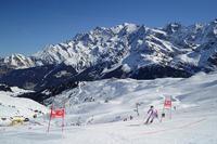 Топ-5 отличных горнолыжных курортов, до которых невероятно легко добраться
